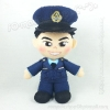 Military_Police-032