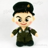 military_police-008