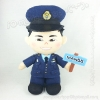 Military_Police-034