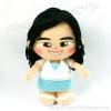 girl-016