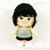 girl-036