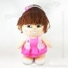 girl-152