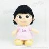 girl-128