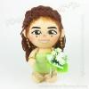 Girl-170