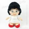girl-132