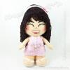 girl-138